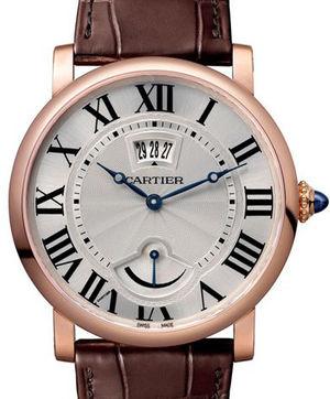 W1556252 Cartier Rotonde de Cartier