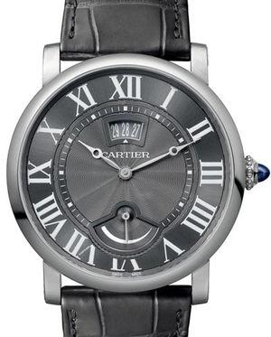 W1556253 Cartier Rotonde de Cartier