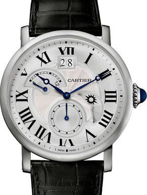 W1556368 Cartier Rotonde de Cartier