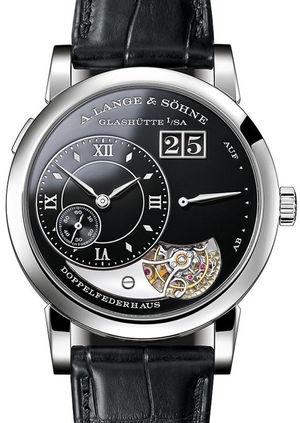 704.048F A. Lange & Söhne Lange Limited