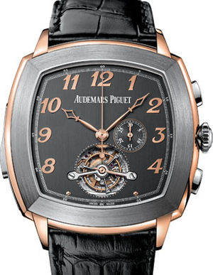 Audemars Piguet AP Tradition 26564RC.OO.D002CR.01