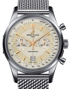 AB015412.G784.154A Breitling Transocean
