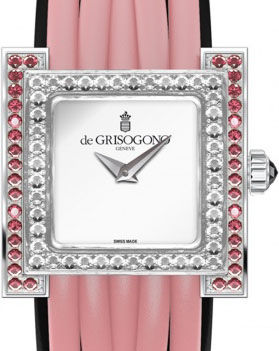 Allegra S09 de Grisogono Allegra watch