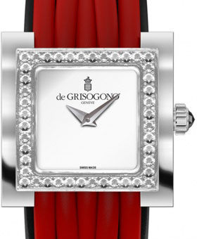 Allegra S11  de Grisogono Allegra watch