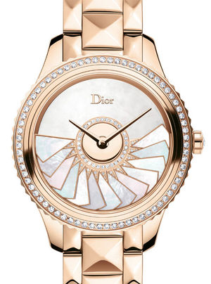 CD153B70M001 0000  Dior Dior VIII Grand Bal Collection