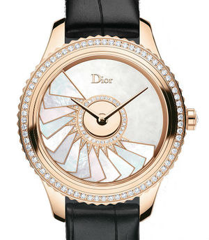 CD153B70A001 0000 Dior Dior VIII Grand Bal Collection