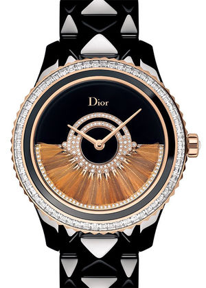 CD124BH2C001 0000 Dior Dior VIII Grand Bal Collection