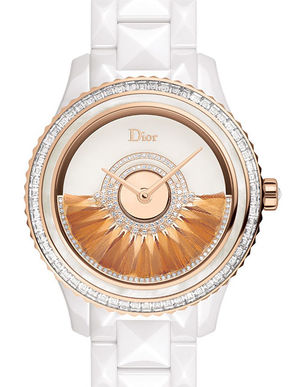 CD124BH1C001 0000 Dior Dior VIII Grand Bal Collection