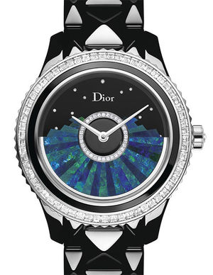 CD124BF1C001 0000 Dior Dior VIII Grand Bal Collection