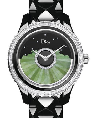 CD124BF1C002 0000 Dior Dior VIII Grand Bal Collection