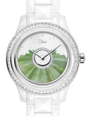 CD124BF2C002 0000 Dior Dior VIII Grand Bal Collection