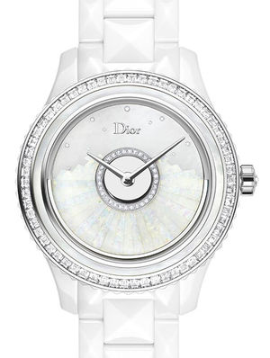 CD124BF2C001 0000 Dior Dior VIII Grand Bal Collection