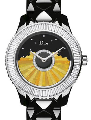 CD124BF0C001 0000 Dior Dior VIII Grand Bal Collection