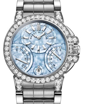 OCEABI36WW050 Harry Winston Ocean