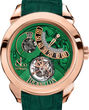 Jacob & Co Grand Complication Masterpieces 150.510.40.NS.PG.1NS