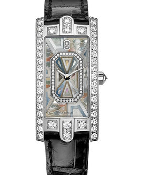 AVCQHM19WW139 Harry Winston Avenue C