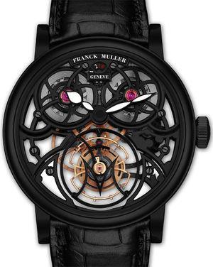 7048 T G SQT BR NR Franck Muller Grand Complications