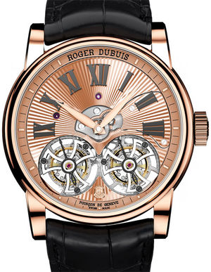 RDDBHO0571 Roger Dubuis Hommage