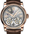 Roger Dubuis Hommage RDDBHO0563