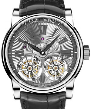 RDDBHO0562 Roger Dubuis Hommage