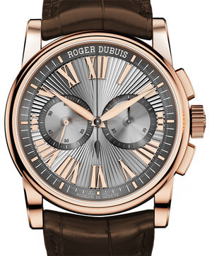 RDDBHO0569 Roger Dubuis Hommage