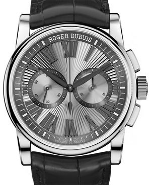 RDDBHO0567 Roger Dubuis Hommage