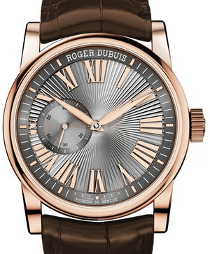 RDDBHO0565 Roger Dubuis Hommage