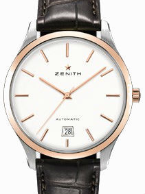 51.2020.3001/01.C498 Zenith Captain