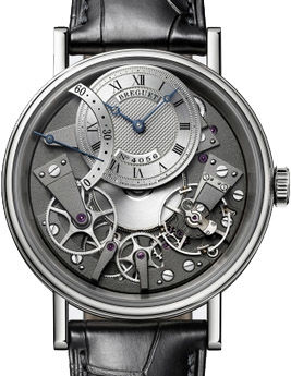 Breguet Tradition 7097BB/G1/9WU