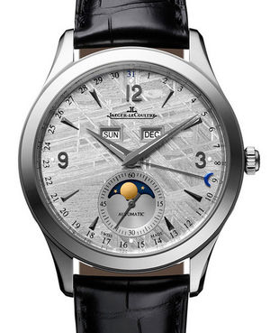 1558421 Jaeger LeCoultre Master Control