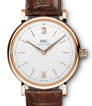 IWC Portofino Collection IW511101
