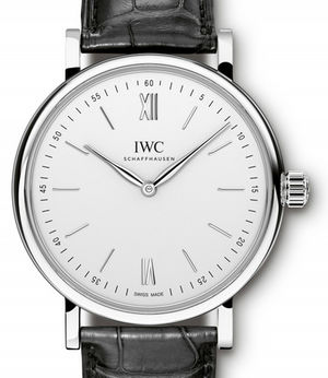 IWC Portofino Collection IW511102