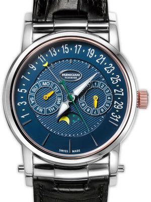 PFC299-1687000-XA1442-000000E Parmigiani Parmigiani haute horlogerie