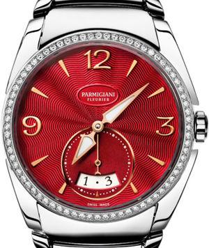PFC273-0060900-B00002 Parmigiani Tonda Ladies