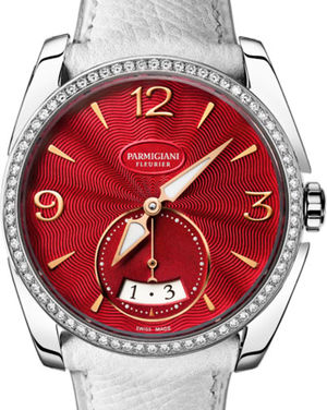 PFC273-0060900-HE1421 Parmigiani Tonda Ladies