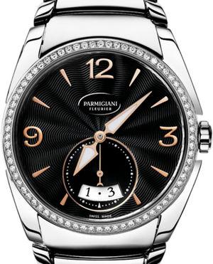 Parmigiani Tonda Ladies PFC273-0061400-B00002