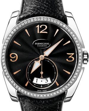 PFC273-0061400-HE1421 Parmigiani Tonda Ladies