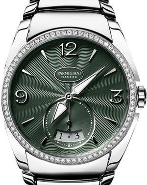 PFC273-0065600-B00002 Parmigiani Tonda Ladies