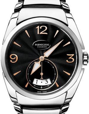 PFC273-0001400-B00002 Parmigiani Tonda Ladies