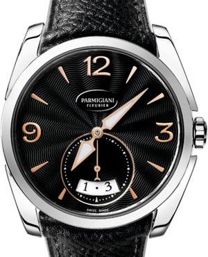 PFC273-0001400-HE1421 Parmigiani Tonda Ladies