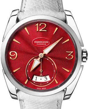 PFC273-0000900-HE1421 Parmigiani Tonda Ladies