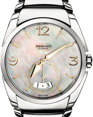 PFC273-0003300-B00002 Parmigiani Tonda Ladies