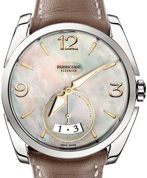 PFC273-0003300-HC6121 Parmigiani Tonda Ladies