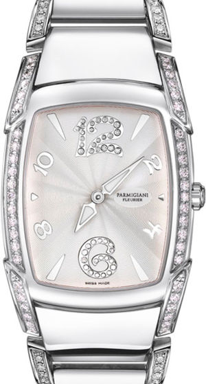 Parmigiani Kalpa Ladies PFC160-0020701-B00202