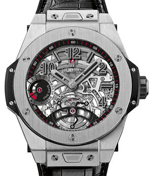 405.NX.0137.LR Hublot Big Bang Unico 45 mm