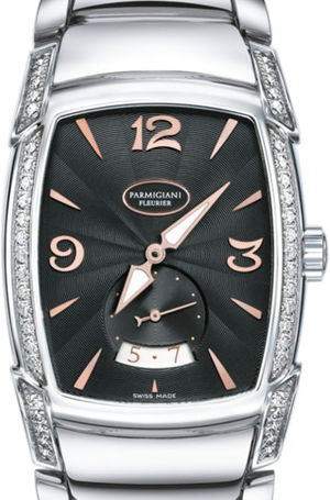 PFC124-0021400-B00002 Parmigiani Kalpa Ladies