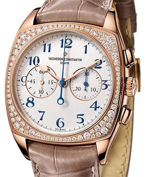 5005S/000R-B053 Vacheron Constantin Harmony