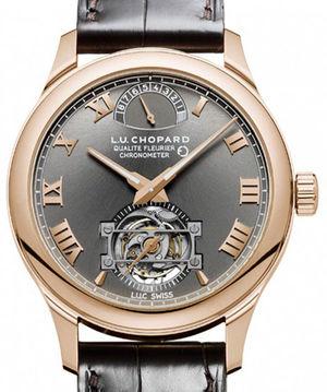 161929-5006 Chopard L.U.C
