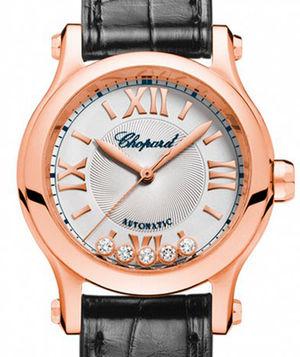 274893-5001 Chopard Happy Sport  Automatic