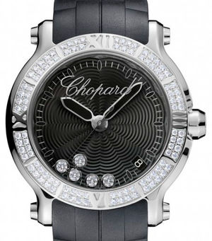 278551-3004 Chopard Happy Sport
